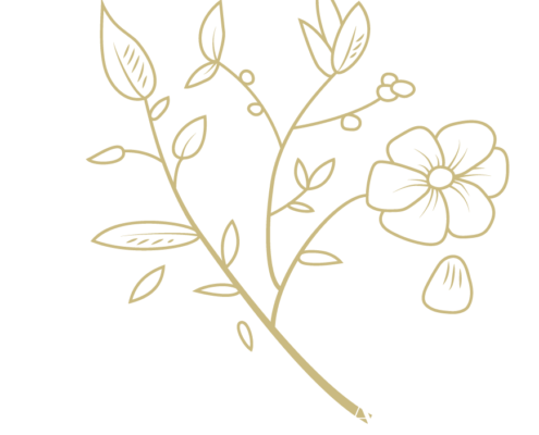 Agrazing Platters